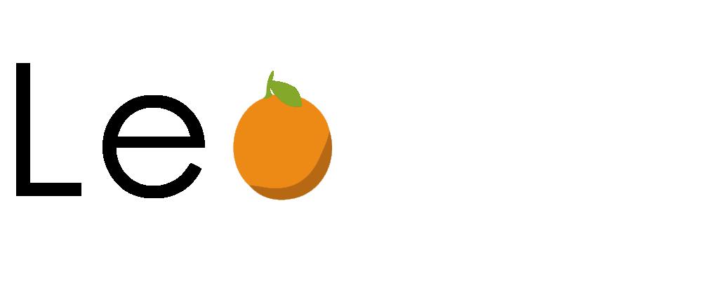 LeOrange